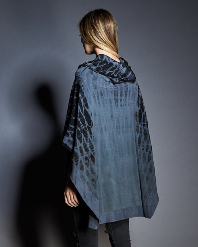 JOY PERFECT PONCHO