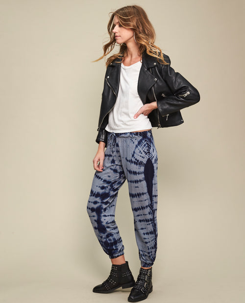 LIA PERFECT LOUNGE PANT