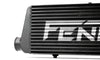 Performance Intercoolers