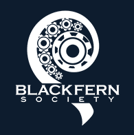 Blackfern Society