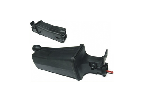 BMW 3 Series E46 & Z4 E85 / E86 1998-2008 [6Cyl] Overflow Tank