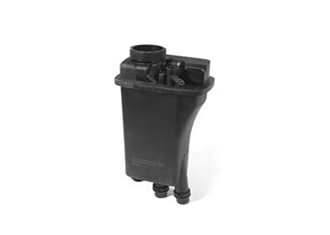 BMW 5 Series E39 [525i / 528i / 530i] 1995-2003 Overflow Tank