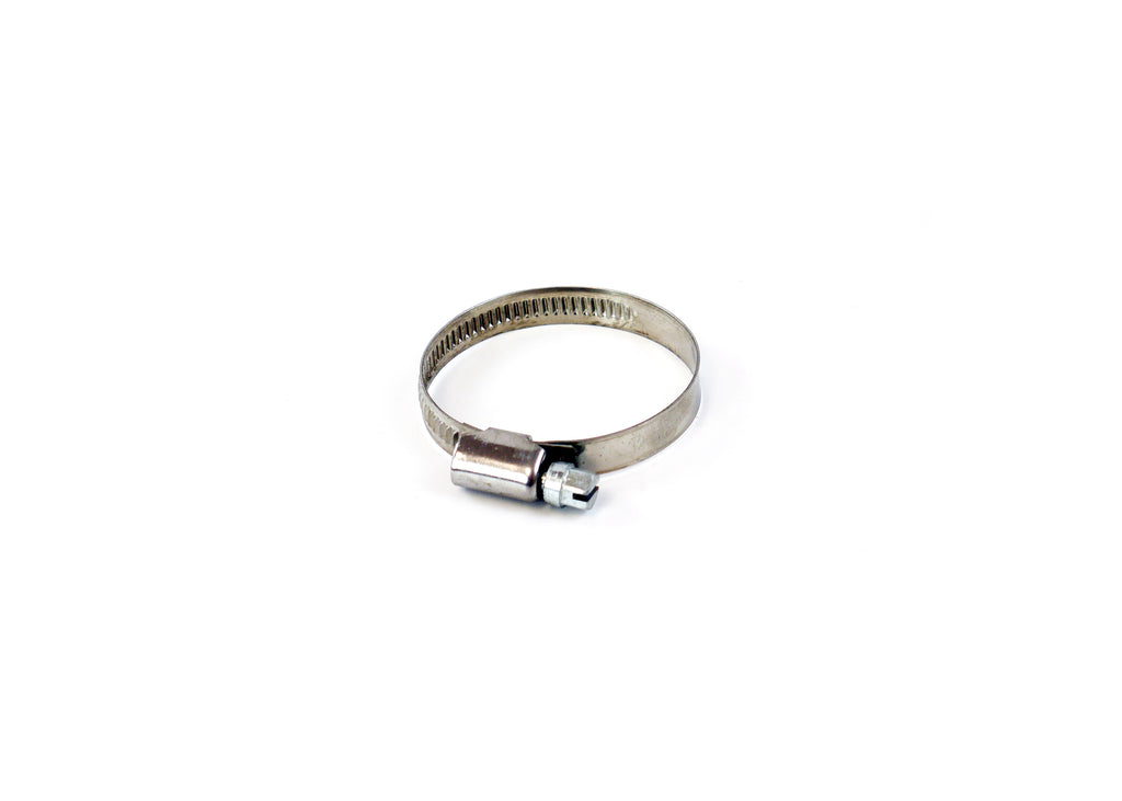 32mm - 50mm Hose Clamp