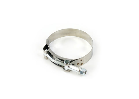 "2.7"" - 3.1"" / 70mm - 80mm T-Bolt Hose Clamp"
