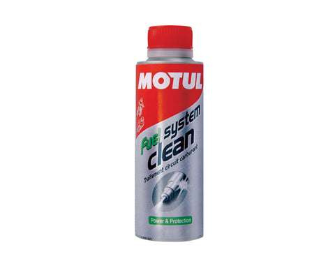 Motul Fuel System Clean - 300ml