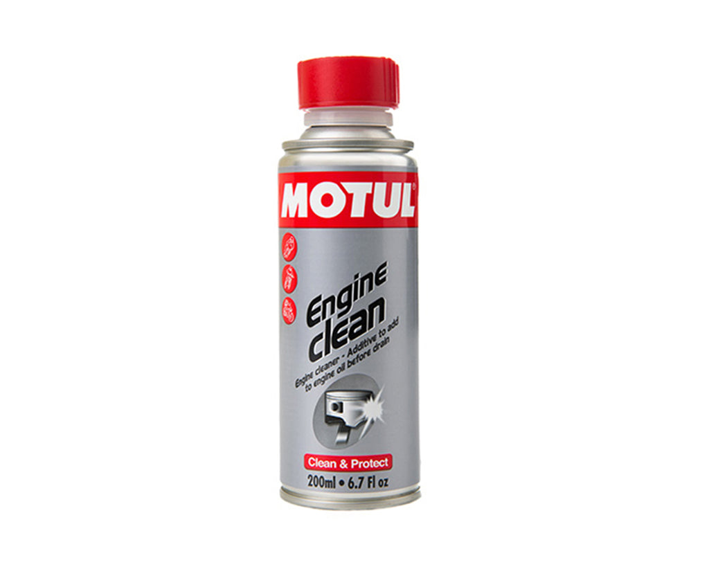 Motul Radiator Clean - 300ml