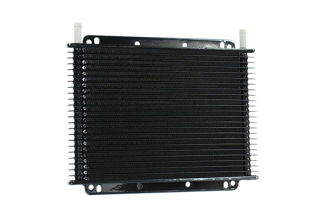 Universal Transmission Cooler - 22 Row