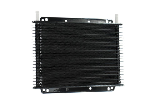 Universal Transmission Cooler - 23 Row