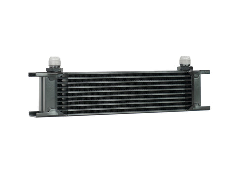 Universal Oil Cooler - 10 Row