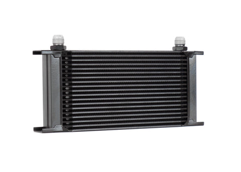 Universal Oil Cooler - 19 Row
