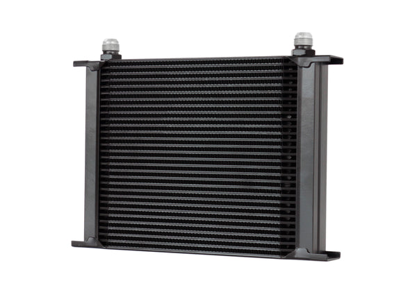 Universal Oil Cooler - 30 Row
