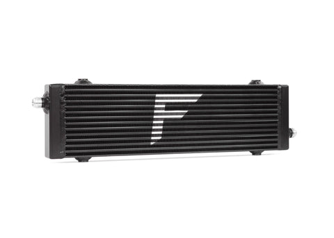 Universal Oil Cooler - 12 Row [WIDE]