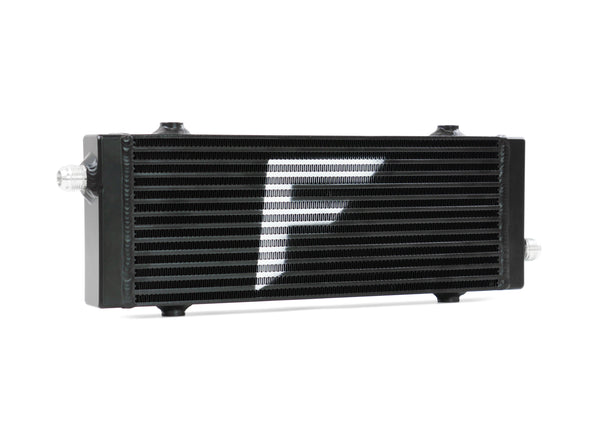 Universal Oil Cooler - 12 Row