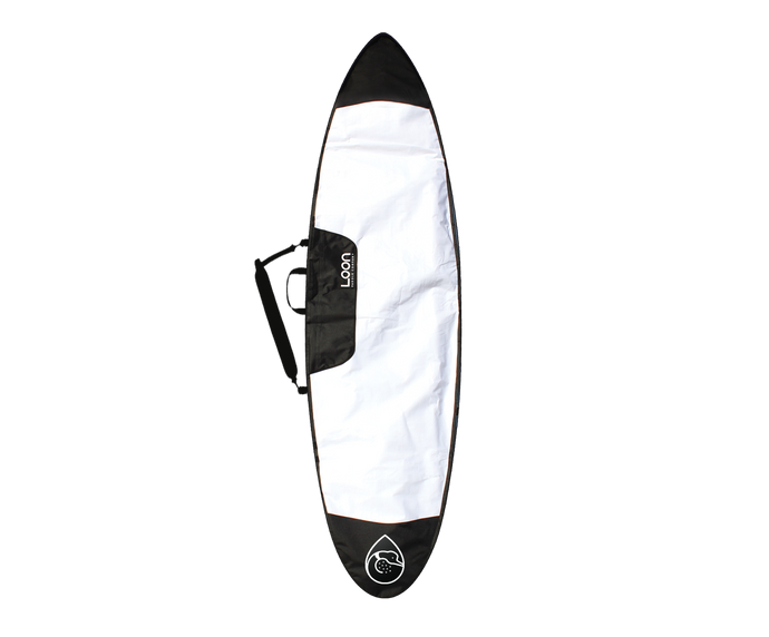 Paddle Board Bag