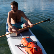 Feather Light Tour - Inflatable Paddle Board
