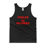 Fueled by Ketones Tank top
