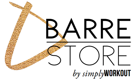 BARRE store