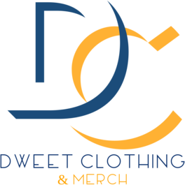 Dweet Clothing