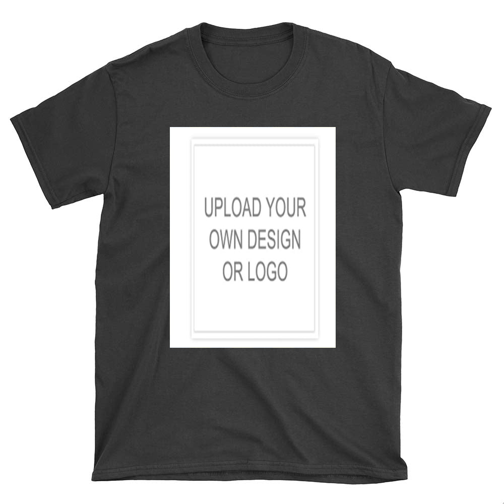 Personalized Custom T-Shirt