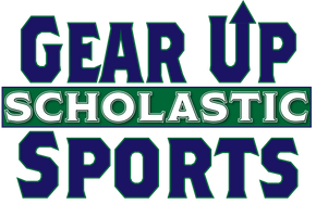 Gear Up Sports