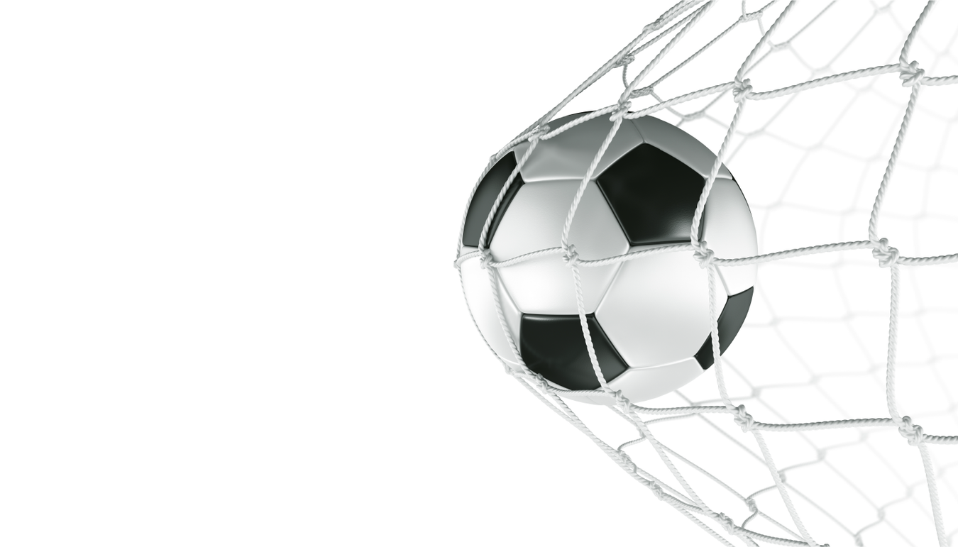 Soccer Goal Net - Gear Up Sports