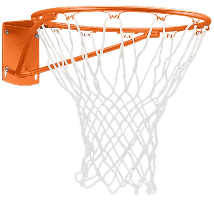 Porter Athletic Super Basketball Goal - Front Mount (5 x 5)