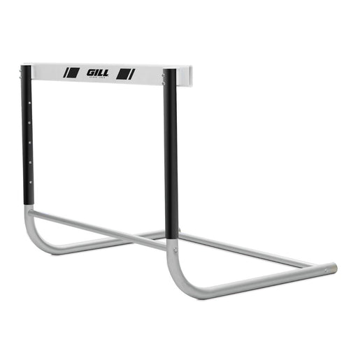 "Gill Scholastic Aluminum 41"" Hurdles - NFHS Approved"