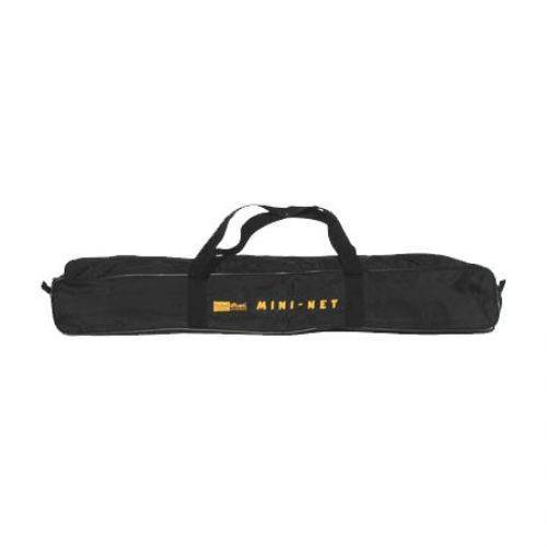 Multi Use Portable Athletic Nets - 10ft net carrying case
