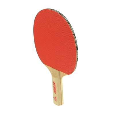 5-Ply Halex Table Tennis Paddles | Set of 10 Paddles
