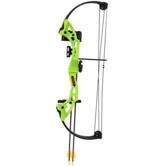 Youth Compound Bow | PE Equipment & Games | Gear Up Sports