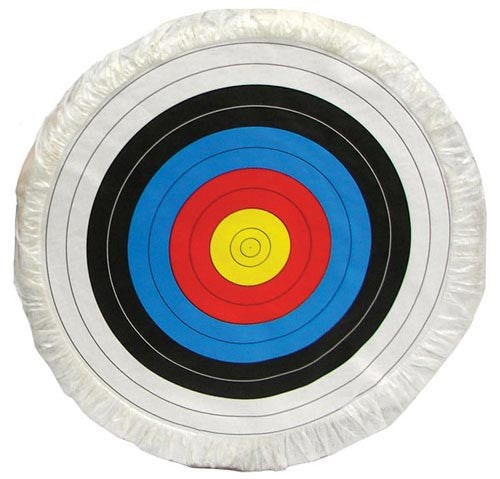 "36"" Ethafoam Archery Target 