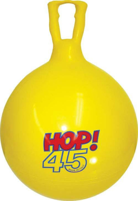 "Hop Balls (18"", 22"", or 26"") 