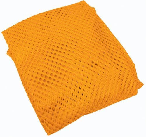 "Set of 12 Durable Mesh Bags (48"" X 24"") 