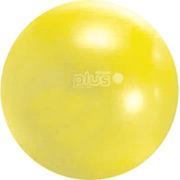 Gymnic Plus Exercise Ball (Select Size) | PE Equipment & Games | Gear Up Sports