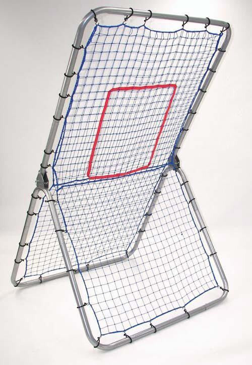 Multi-Sport Pitch Back Screen | PE Equipment & Games | Gear Up Sports