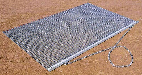Heavy-Duty Drag Mat | PE Equipment & Games | Gear Up Sports