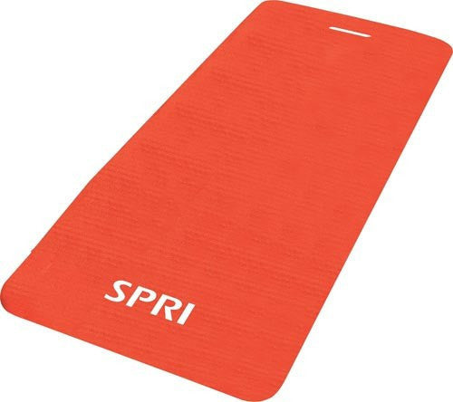 SPRI Exercise Mat | PE Equipment & Games | Gear Up Sports