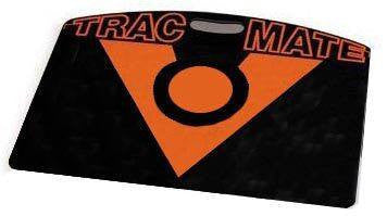 "Trac Mate Medium Slipp-Nott - Base Only (17.5"" x 24"") 