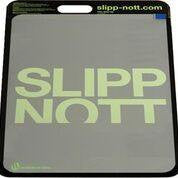 "Large Slipp-Nott Base (28"" x 29"") 