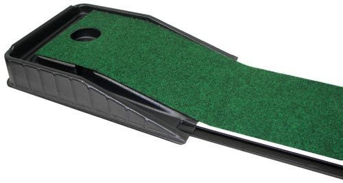 Ball Return Putting Green | PE Equipment & Games | Gear Up Sports