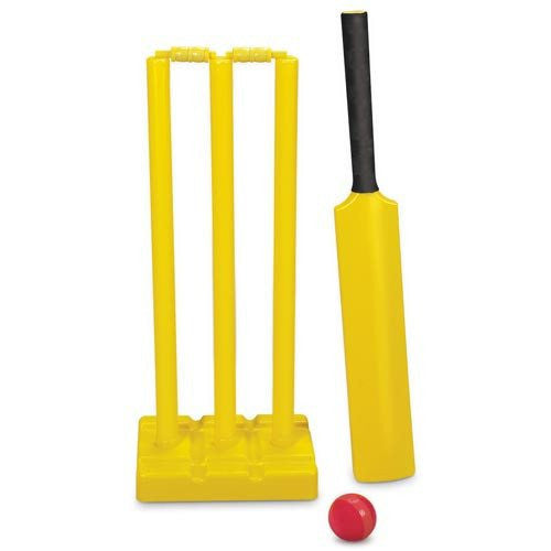 Quick Cricket Set | PE Equipment & Games | Gear Up Sports