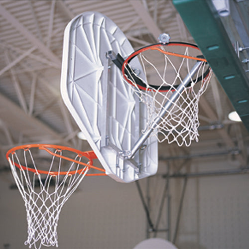 Little Champ™ Classic Basketball Goal Adapter