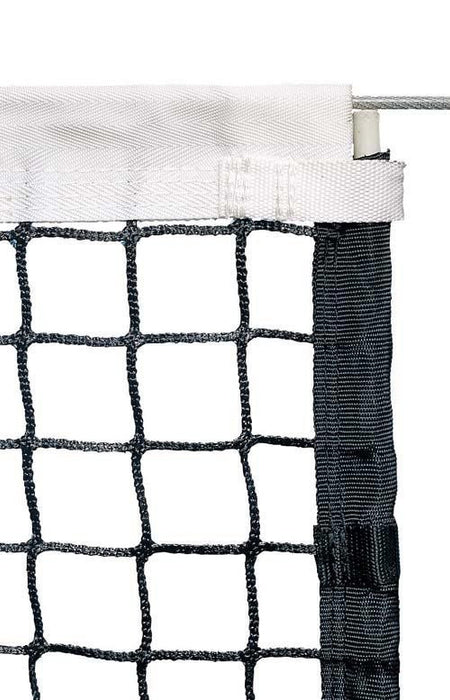 Four Season Tournament Tennis Net | PE Equipment & Games | Gear Up Sports