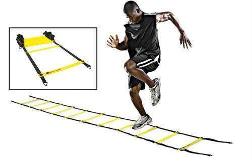 Quick Ladder | PE Equipment & Games | Gear Up Sports
