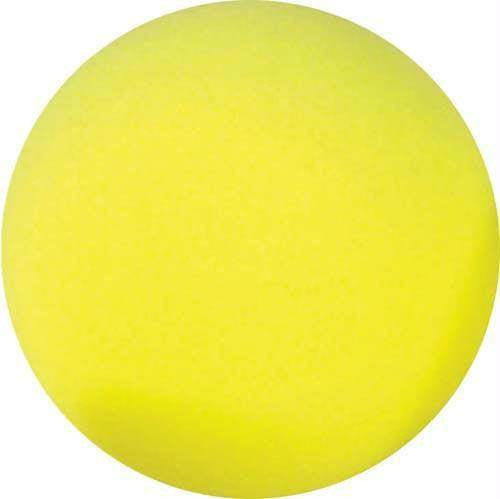 "8.5"" High Density High Bounce Foam Balls (One Dozen) 