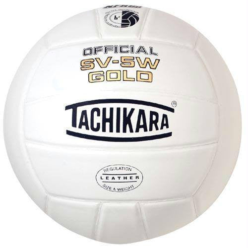 Tachikara SV5W Volleyball | PE Equipment & Games | Gear Up Sports