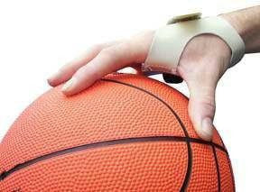 Jr. Size Dribble Gloves | PE Equipment & Games | Gear Up Sports