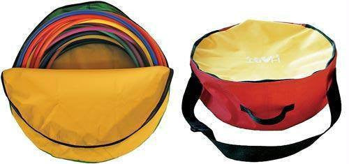 "Storage Bag for Hoops (Bags for 24"", 30"", & 36"" Hoops) 