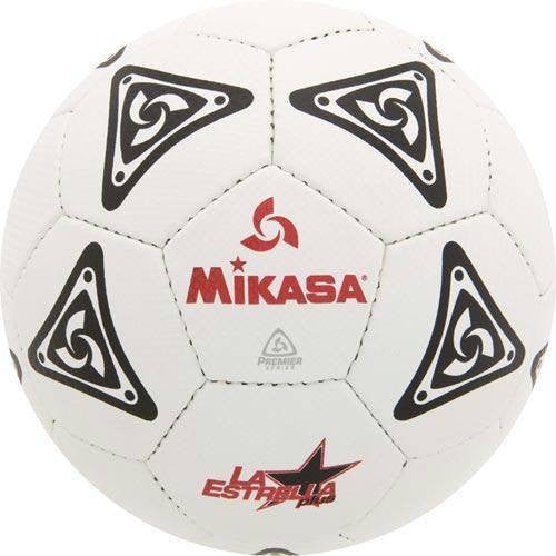 Mikasa Varsity Ball | PE Equipment & Games | Gear Up Sports