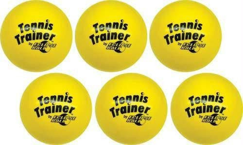Tennis Trainers | PE Equipment & Games | Gear Up Sports